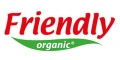 Friendly Organic