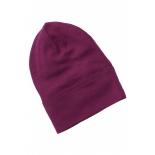 Klassikalised mütsid