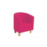 Lauad, toolid ja istumispadjad