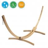 Ripptoolide ja rippkiikude kinnitused/kandejalad