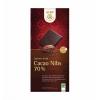 Šokolaadid
