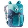 Laste kohvrid, õla- ja seljakotid