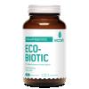 Probiootikumid, boulardii, ensüümid
