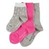 Sokid, sukkpüksid, põlvekaitsmed