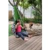 Ripptoolid ja rippkiiged lastele