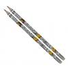 Harilikud pliiatsid