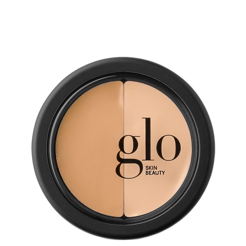 Glo Skin Beauty Under Eye Concealer - Silmaaluste peitekreem