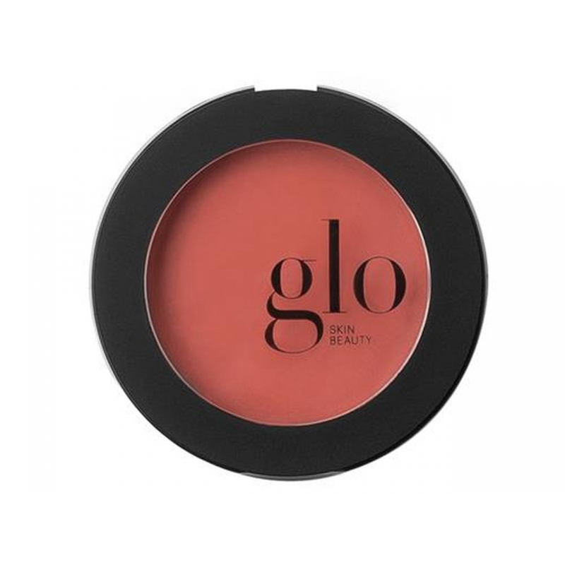 Glo Skin Beauty Cream Blush – Kreemjas põsepuna