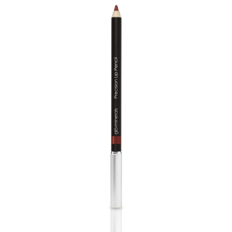 Glo Skin Beauty Precision Lip Pencil – Huulepliiats