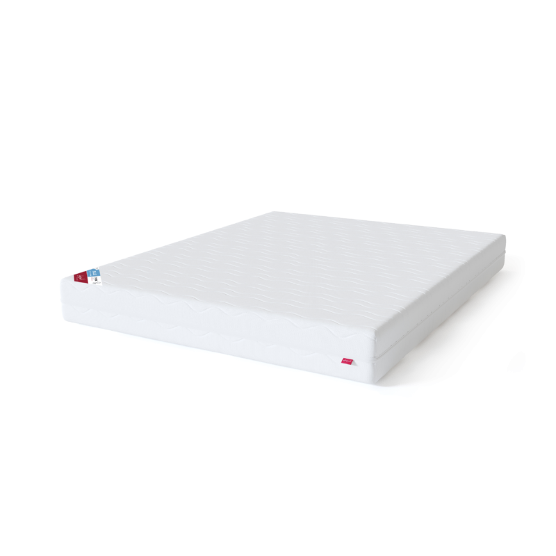 Sleepwell BLUE ORTHOPEDIC vedrumadrats 120x200cm