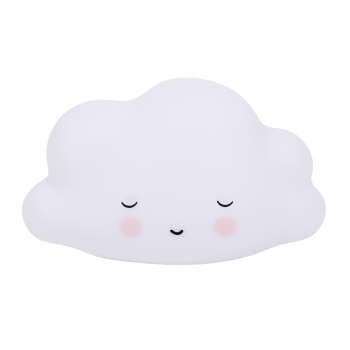 LLSCWHI70-LR-1-Little-light-Sleeping-cloud.jpg