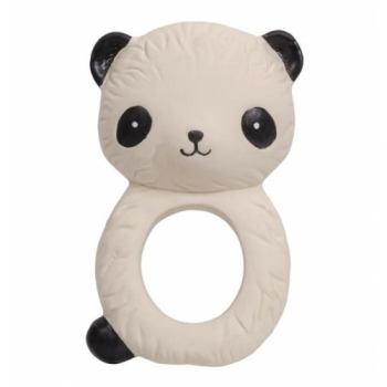 23841-23841_5c6568537dbaf2.62374084_trpawh04-lr-1_teething_ring_panda_large.jpg