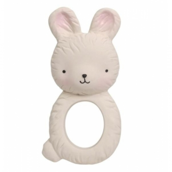 23842-23842_5c656c16246846.80371370_trbuwh06-lr-1_teething_ring_bunny_1_large.jpg