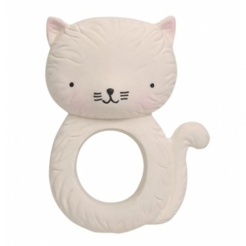 23846-23846_5c6574ec2b5699.72376082_trkiwh05-lr-1_teething_ring_kitty_large.jpg