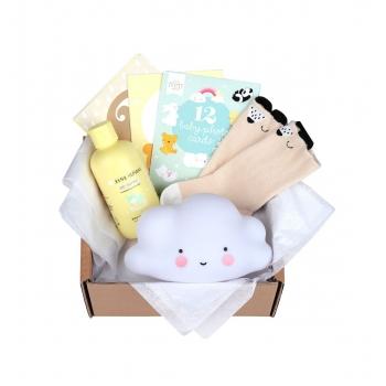 gbbamm02-lr-2_baby_gift_box_m.jpg