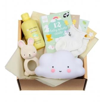 gbbaxl03-lr-2_baby_gift_box_xl_1.jpg