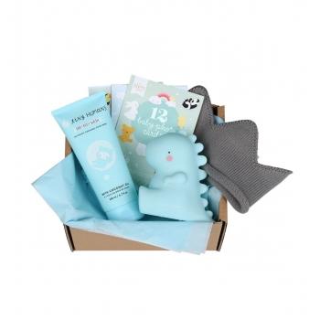 gbbomm06-lr-2_baby_gift_box_boy_m.jpg