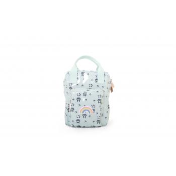 RGR_EefLillemor_backpack_panda01-1.jpg