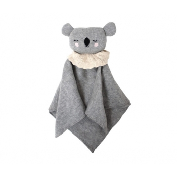 cuddle_cloth_koala.jpg
