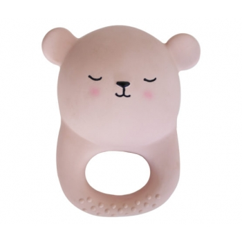 teether_pink_bear.jpg