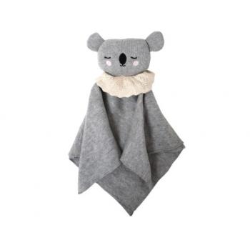cuddle_cloth_koala.jpg
