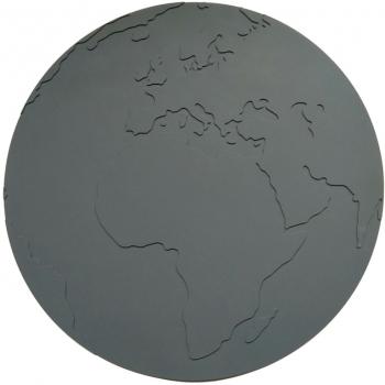atlas-charcoal.jpg