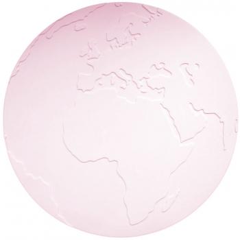 atlas-pink.jpg