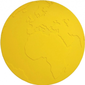 atlas-yellow.jpg