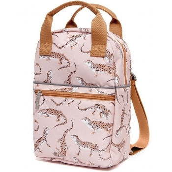 back_pack_large_leopard_gecko_bp12-la.jpg