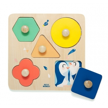puzzle_one_day_at_the_zoo_2-2.jpg