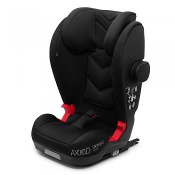 Axkid BigKid 2 Premium 1536kg_2.jpg