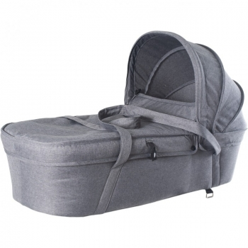 life carrycot grey.jpg