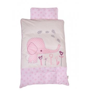 1410-7741_1480-7741_baby_bedlinen_elefantastic_pink.jpg