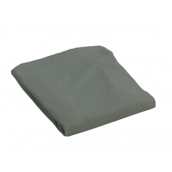 1558-1-20_grey_fitted_sheet_by_babydan_kummiga_lina.jpg