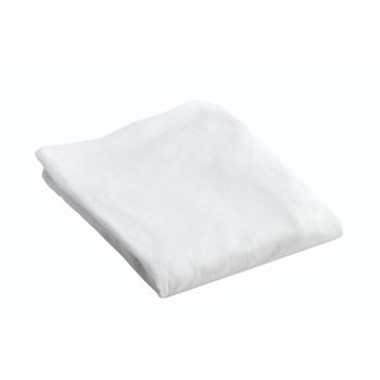 15__-01_jersey_sheet_white_1557-01_nbg_5.jpg