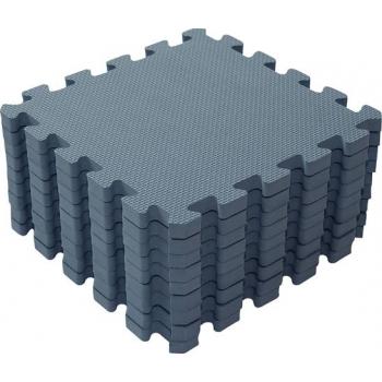 playmat dusty blue.jpg