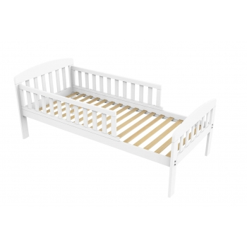 sofie_junior_bed_70x160cm_by_babydan.jpg