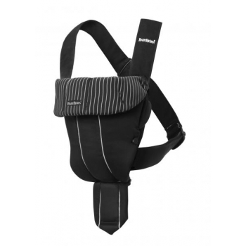 Black-Pinstripe Cotton.JPG