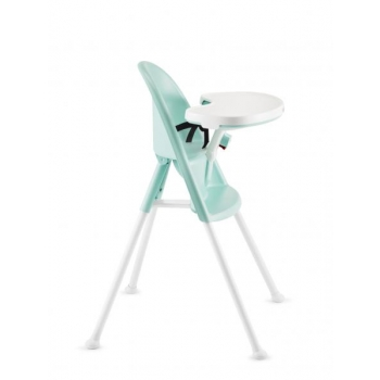 High Chair - Light Green.JPG