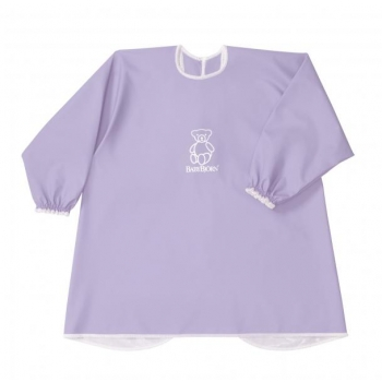 Purple_5.jpg