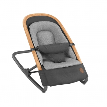 en-maxi-cosi-baby-bouncer-kori-essential-graphite-2020-Essential-Graphite.jpg