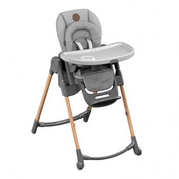maxicosi_homeequipment_highchair_minla_grey_essentialgrey_3qrtright.jpg