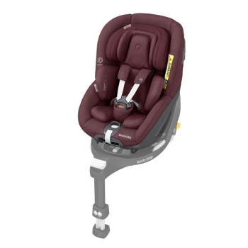 maxi-cosi_pearl_360_turvatool_authentic_red_1_.jpg