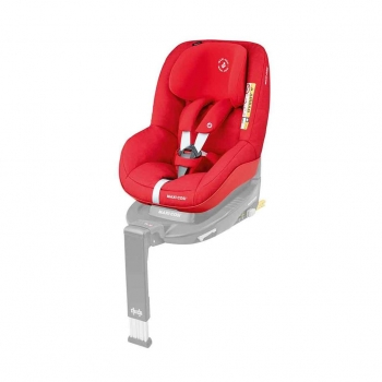 Maxi-Cosi-Pearl-Pro-i-Size nomad red.jpg