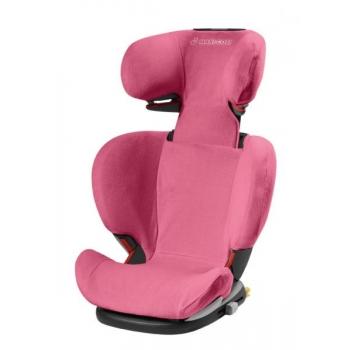 Maxi-Cosi RodiFix suvekate Pink