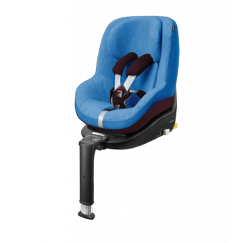 maxicosi_carseat_carseataccessory_2waypearlsummercover_2015_blue_3qrt.png