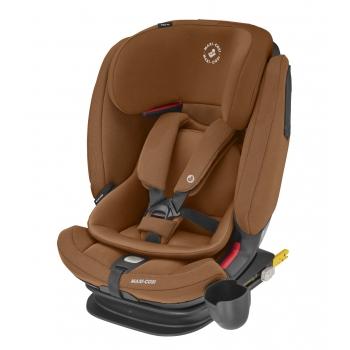 en-maxi-cosi-child-car-seat-titan-pro-authentic-cognac-2020-Authentic-Cognac.jpg