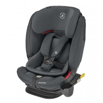 en-maxi-cosi-child-car-seat-titan-pro-authentic-graphite-2020-Authentic-Graphite.jpg