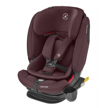 en-maxi-cosi-child-car-seat-titan-pro-authentic-red-2020-Authentic-Red.jpg