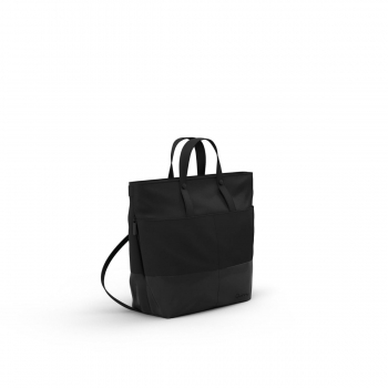 quinny_accessories_changingbag_black_3qrtbackleft.jpg